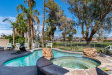 Photo of 49620 Lincoln Drive, Indio, CA 92201 (MLS # 19446320PS)