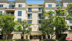 Photo of 430 N Oakhurst Drive, Unit PH1, Beverly Hills, CA 90210 (MLS # 19446352)
