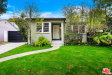 Photo of 1717 Robson Avenue, Santa Monica, CA 90405 (MLS # 19446518)
