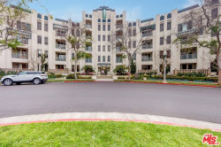 Photo of 5625 Crescent, Unit 119, Playa Vista, CA 90094 (MLS # 19446556)