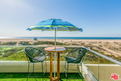 Photo of 7301 Vista Del Mar, Unit 45, Playa del Rey, CA 90293 (MLS # 19446714)