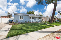Photo of 6644 Atoll Avenue, North Hollywood, CA 91606 (MLS # 19446734)