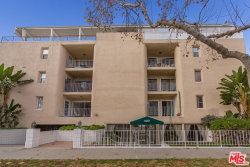 Photo of 423 S Rexford Drive, Unit 303, Beverly Hills, CA 90212 (MLS # 19446958)