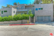Photo of 2104 Stanley Hills Drive, Los Angeles, CA 90046 (MLS # 19447218)