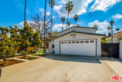 Photo of 1354 Mccollum Street, Los Angeles, CA 90026 (MLS # 19447234)