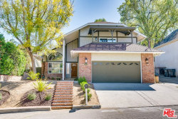 Photo of 25084 Vermont Drive, Newhall, CA 91321 (MLS # 19448932)