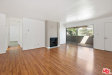 Photo of 630 Idaho Avenue, Unit 302, Santa Monica, CA 90403 (MLS # 19449146)
