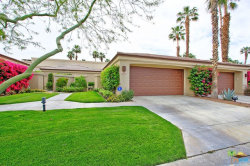 Photo of 39380 Narcissus Way, Palm Desert, CA 92211 (MLS # 19449642PS)