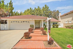 Photo of 1359 Eaglefen Drive, Diamond Bar, CA 91765 (MLS # 19449744)
