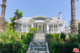 Photo of 1308 N Ogden Drive, West Hollywood, CA 90046 (MLS # 19449906)