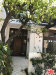 Photo of 1628 Michael Lane, Pacific Palisades, CA 90272 (MLS # 19450078)