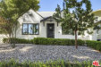 Photo of 415 N Niagara Street, Burbank, CA 91505 (MLS # 19450726)