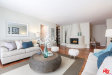 Photo of 930 3rd Street, Unit 103, Santa Monica, CA 90403 (MLS # 19450830)