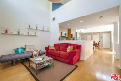 Photo of 4005 Monroe Street, Unit 6, Los Angeles, CA 90029 (MLS # 19451000)