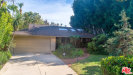 Photo of 540 Alta Avenue, Santa Monica, CA 90402 (MLS # 19451066)