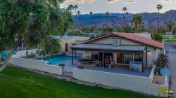 Photo of 46080 Burroweed Lane, Palm Desert, CA 92260 (MLS # 19451166PS)