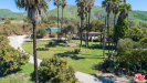Photo of 7224 Gobernador Canyon Road, Carpinteria, CA 93013 (MLS # 19451248)