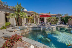 Photo of 12105 Turnberry Drive, Rancho Mirage, CA 92270 (MLS # 19451564PS)