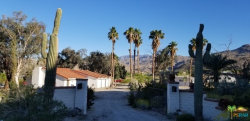 Photo of 71625 Cholla Way, Palm Desert, CA 92260 (MLS # 19452754PS)