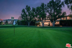 Photo of 10424 Valley Spring Lane, Toluca Lake, CA 91602 (MLS # 19452854)