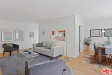 Photo of 1411 N Hayworth Avenue, Unit 17, West Hollywood, CA 90046 (MLS # 19452948)