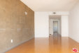 Photo of 5900 Murietta Avenue, Unit 104, Valley Glen, CA 91401 (MLS # 19453242)