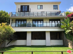 Photo of 472 S Spalding Drive, Beverly Hills, CA 90212 (MLS # 19453314)