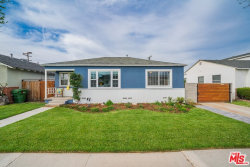Photo of 5351 W 123rd Place, Hawthorne, CA 90250 (MLS # 19453688)