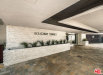 Photo of 8530 Holloway Drive, Unit 203, West Hollywood, CA 90069 (MLS # 19453736)