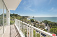Photo of 17350 W Sunset Boulevard, Unit 503C, Pacific Palisades, CA 90272 (MLS # 19453792)