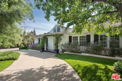 Photo of 1829 Coldwater Canyon Drive, Beverly Hills, CA 90210 (MLS # 19454058)