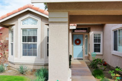 Photo of 30112 Floral Grove, Cathedral City, CA 92234 (MLS # 19454114PS)