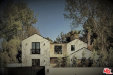 Photo of 5266 Vanalden Avenue, Tarzana, CA 91356 (MLS # 19454120)