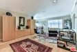 Photo of 1250 N Kings Road, Unit 411, West Hollywood, CA 90069 (MLS # 19454140)