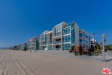 Photo of 5209 Ocean Front, Unit 101, Marina del Rey, CA 90292 (MLS # 19454210)