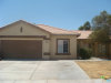 Photo of 72449 Julia Way, Thousand Palms, CA 92276 (MLS # 19454770PS)