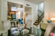 Photo of 4060 Glencoe Avenue, Unit 313, Marina del Rey, CA 90292 (MLS # 19454856)