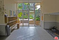 Photo of 10240 Camarillo Street, Unit 315, Toluca Lake, CA 91602 (MLS # 19454878)