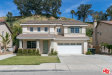Photo of 7461 Autumn Chase Drive, Highland, CA 92346 (MLS # 19455132)