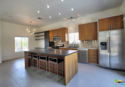 Photo of 30480 San Eljay Avenue, Cathedral City, CA 92234 (MLS # 19455210PS)