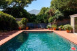 Photo of 238 Miramar Avenue, Santa Barbara, CA 93108 (MLS # 19455464)