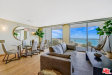 Photo of 201 Ocean Avenue, Unit 1106B, Santa Monica, CA 90402 (MLS # 19455608)