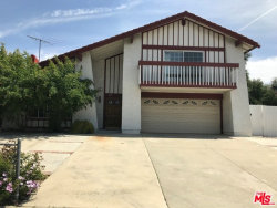 Photo of 1310 N Erin Avenue, Upland, CA 91786 (MLS # 19455668)