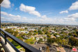Photo of 4265 Marina City Drive, Marina del Rey, CA 90292 (MLS # 19455686)