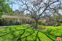 Photo of 4218 Arrowhead Circle, Westlake Village, CA 91362 (MLS # 19455860)