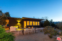 Photo of 8909 Sunny Road, Joshua Tree, CA 92252 (MLS # 19455956)