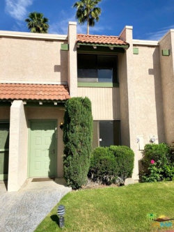 Photo of 100 Lakeview Circle, Cathedral City, CA 92234 (MLS # 19455964PS)