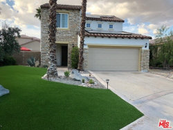 Photo of 67986 Cancha Cheyenne, Cathedral City, CA 92234 (MLS # 19455994)
