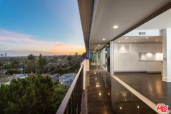 Photo of 818 N Doheny Drive, Unit 708, West Hollywood, CA 90069 (MLS # 19456142)