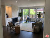 Photo of 1833 Fairburn Avenue, Unit 202, Los Angeles, CA 90025 (MLS # 19456306)